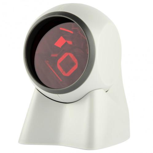 Scanner laser omnidirectionnel, blanc (XYL-7160) SS93008-05