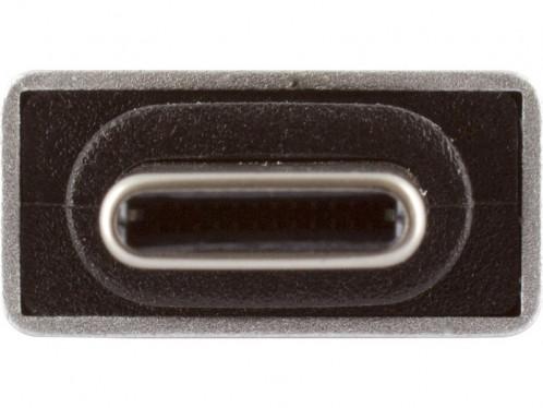 Novodio Kit de 2 x Adaptateur USB-C vers USB-A 10 Gbit/s ACSNVO0045D-04