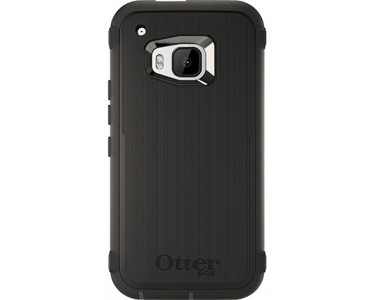 Otterbox COMMUTER FOR HTC ONE M9 77-51402-01
