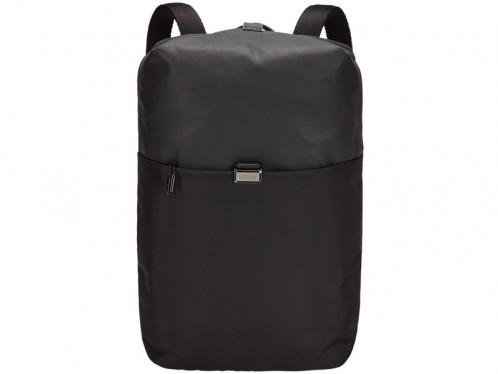 """Thule Spira Backpack Noir 15L Sac à dos pour ordinateur 13"""" SACTHU0063-04"""