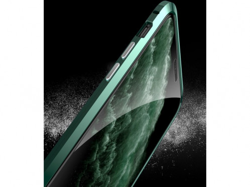 Novodio Coque intégrale magnétique iPhone 11 Pro Max IPXNVO0110-03