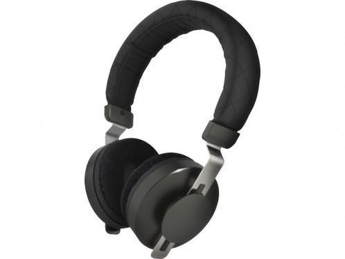 Novodio HP+ Casque audio haute fidélité avec micro et télécommande MICNVO0015D-05