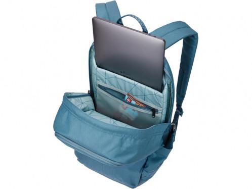 """Thule Exeo 28L Sac à dos pour ordinateur portable 16"""" Bleu SACTHU0092-04"""