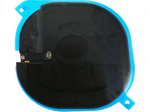 Nappe de charge sans fil pour iPhone 8 Plus PDTMWY0542-01