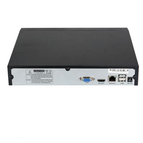 Wanscam HL0162 Enregistreur Vidéo 8CH CW28781566-05
