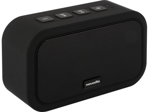 Novodio PocketMax Enceinte portable Bluetooth HAUNVO0053-05