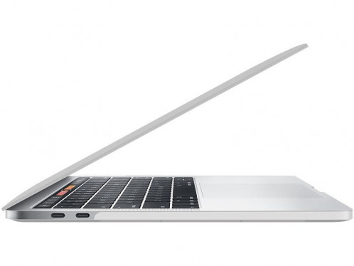 "Novodio MacBook Case pour MacBook Pro 16"" Touch Bar Coque translucide MBKNVO0049-04"