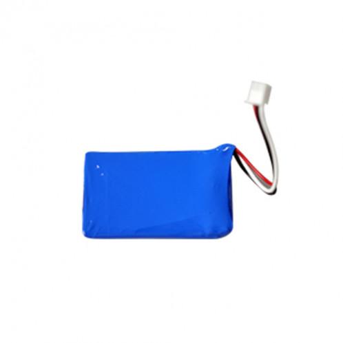 Batterie pour Téléphone fixe GSM ( TFGCS01 ) BTFGT01-03