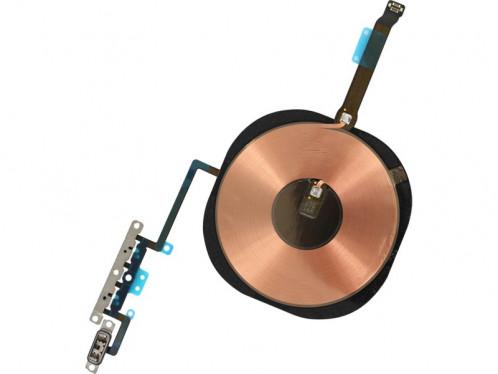 Nappe de charge sans fil pour iPhone 11 Pro PDTMWY0539-01