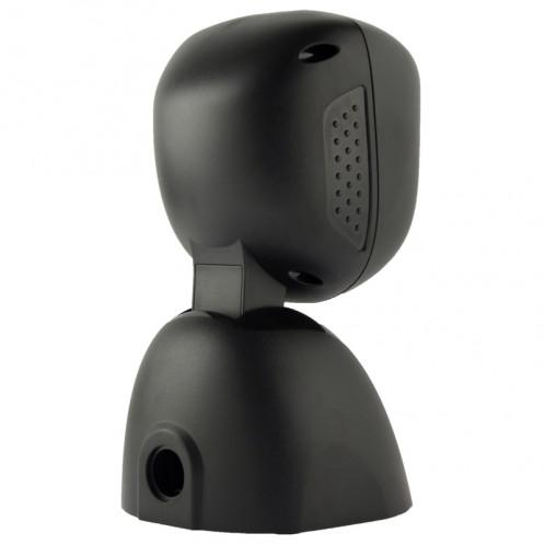 Scanner laser omnidirectionnel (YJ5900) SS20206-05