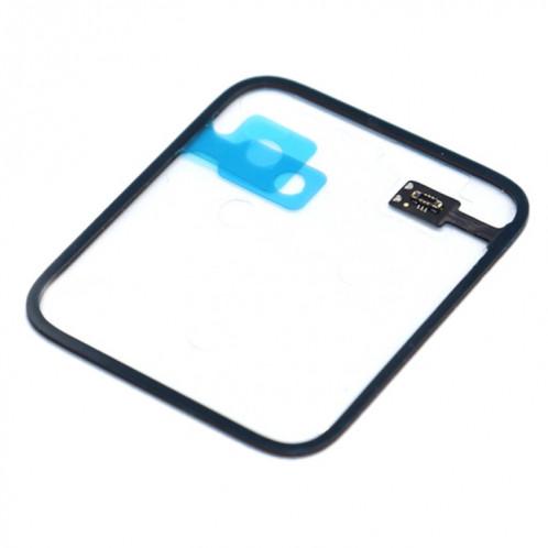 iPartsAcheter pour Apple Watch Série 3 38mm Force Touch Sensor Flex Cable SI0466673-05