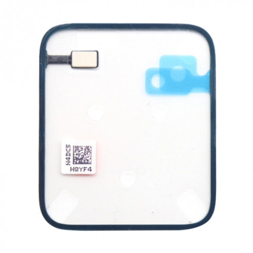 iPartsAcheter pour Apple Watch Série 3 42mm Force Touch Sensor Flex Cable SI0520427-05