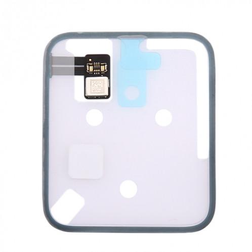 iPartsAcheter pour Apple Watch Série 2 38mm Force Touch Sensor Flex Cable SI32041872-05