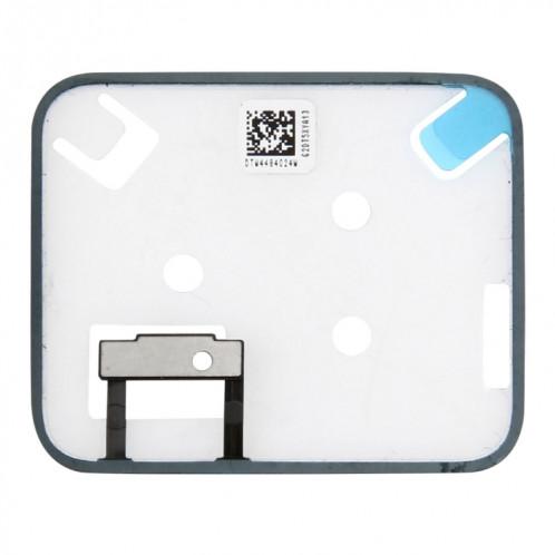 iPartsAcheter pour Apple Suivre 42mm Force Touch Sensor Flex Cable SI75011973-04
