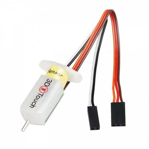 Geeetech 3D Touch Capteur de nivellement de lit automatique pour imprimante 3D SH1700835-06