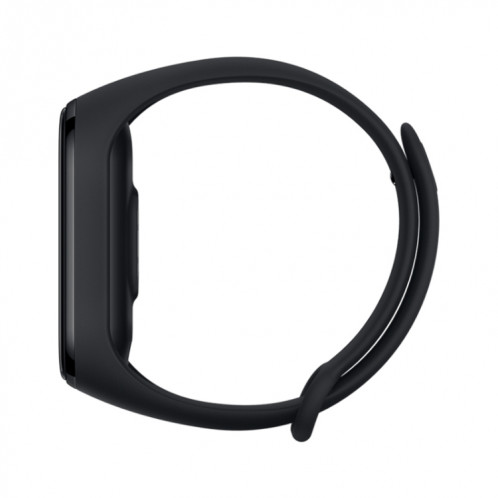Bracelet intelligent d'origine Xiaomi Mi Smart Band 4 édition internationale, écran couleur AMOLED de 0,95 pouces, nage étanche à 50 m, prise en charge de la surveillance de la santé / surveillance des SX699B1188-016