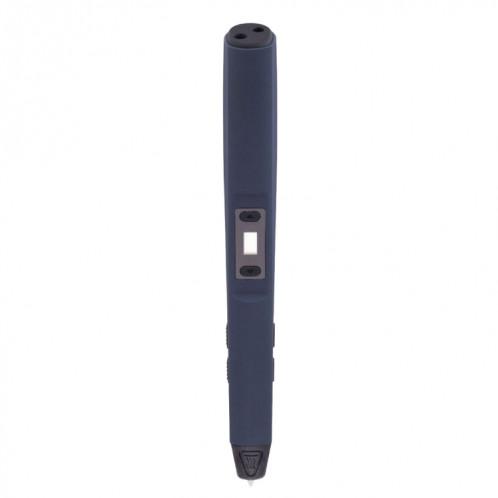 F20 Gen 4ème stylo d'impression 3D avec écran LCD (noir) SH002B1531-013