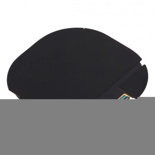iPartsBuy pour iPhone X Module de recharge sans fil SI54101219-05