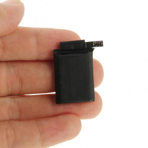 Batterie polymère Li-ion rechargeable d'origine 205mAh pour Apple Watch série 1 38mm SH00411728-05