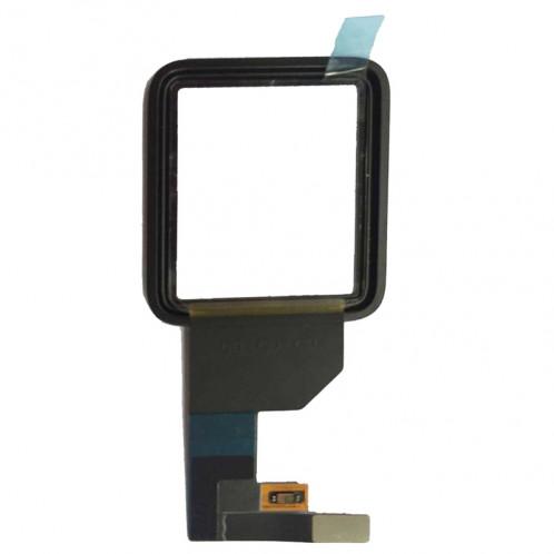 iPartsAcheter pour Apple Watch Série 1 42mm Tactile Digitizer SI0126813-08