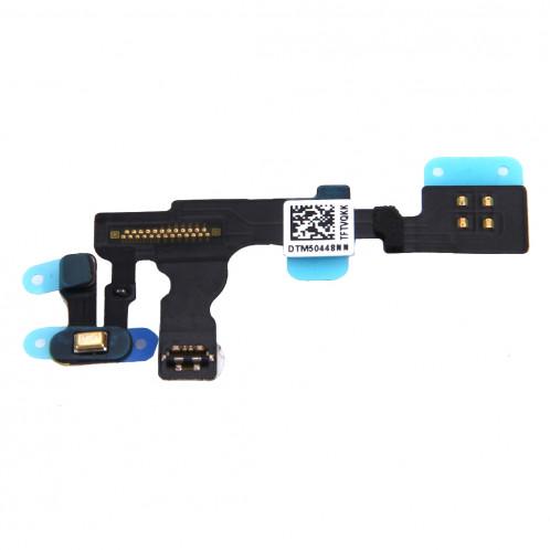 iPartsBuy remplacement de câble Flex ruban ruban pour Apple Watch 38mm SI0128940-03