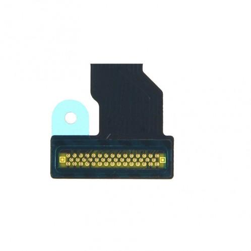 iPartsAcheter pour Apple Watch Série 1 42mm Câble Flex LCD haute qualité SI03061700-05