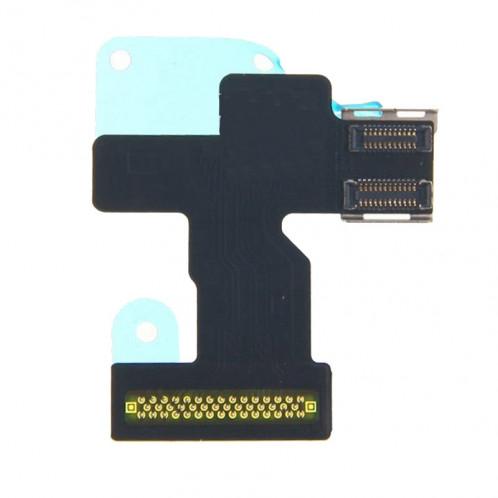 iPartsAcheter pour Apple Watch Série 1 Câble Flex LCD haute qualité 38mm SI03071517-06