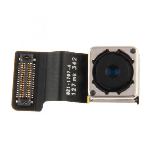 iPartsAcheter pour l'appareil photo d'origine de l'appareil photo 5C d'iPhone SI03651176-03
