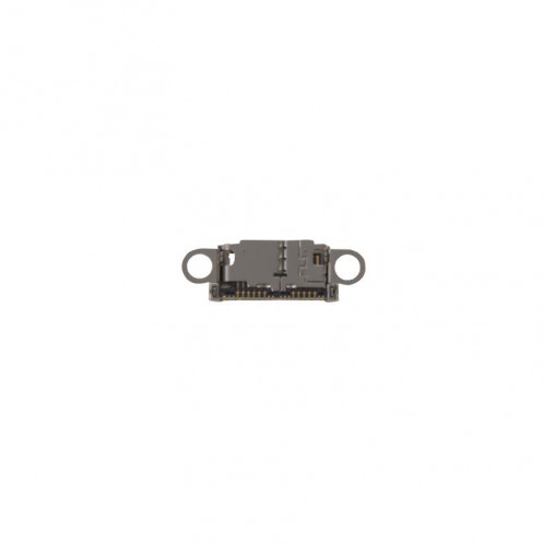 iPartsBuy Charging Port Dock Connecteur pour Samsung Galaxy Note 3 / N900 SI0930664-04