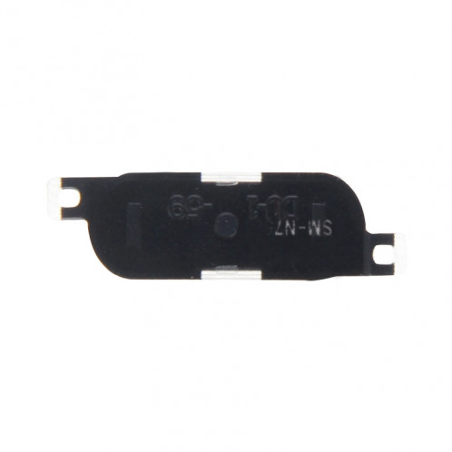 iPartsBuy Accueil Bouton pour Samsung Galaxy Note 3 Neo / N7505 (Noir) SI119B488-04
