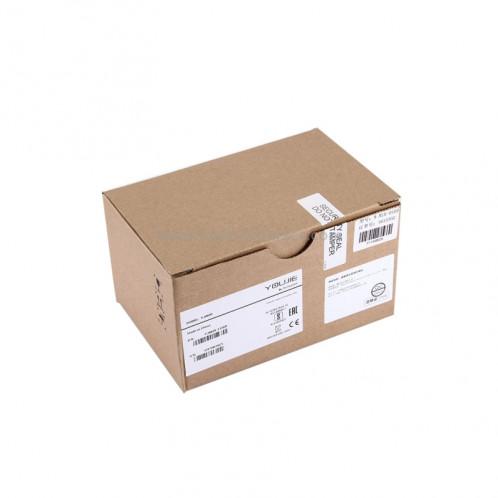 Scanner de codes à barres portatifs laser USB (4600-1-U) SS01030-07