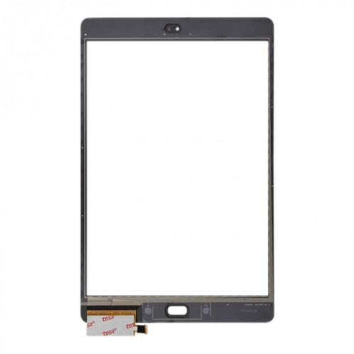Écran tactile pour Asus ZenPad 3S 10 Z500KL ZT500KL P001 (noir) SH353B1142-04
