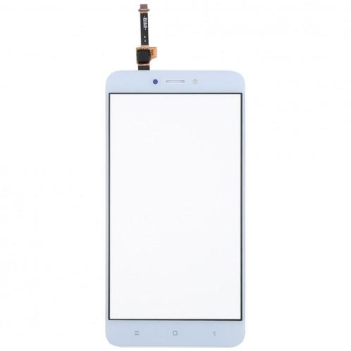 iPartsAcheter Xiaomi Redmi 4X Écran Tactile (Blanc) SI983W1404-06