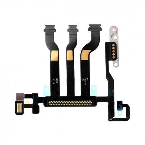 Câble LCD Flex pour Apple Watch Série 3 38mm SH61011665-03