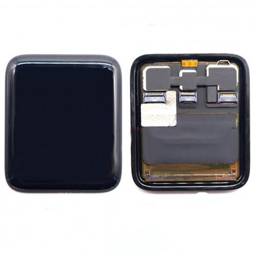 Ecran LCD et numériseur Assemblage complet pour Apple Watch Series 3 38mm SH6103908-04