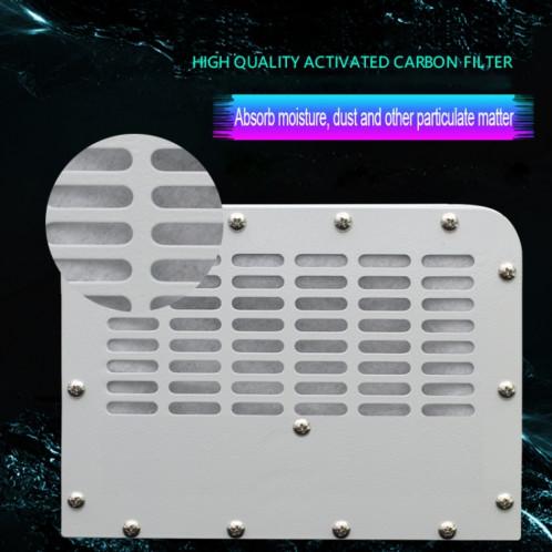 TBK 705 Mini établi de nettoyage sans poussière ST0151799-010