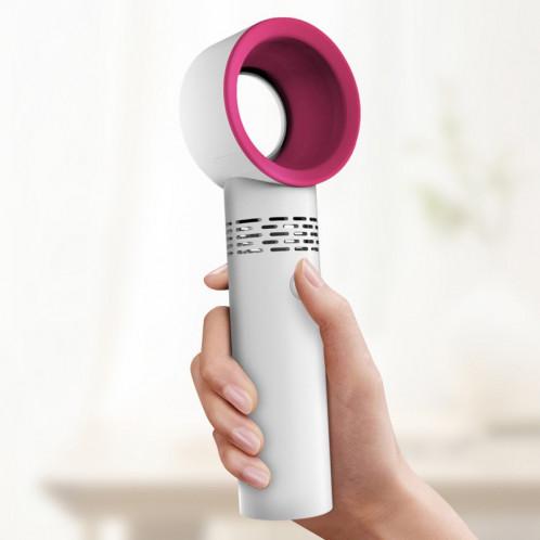 Ventilateur sans palmes USB portable (portable) SH701C1199-09
