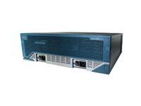 Cisco 3845 Security Bundle Router GigE XI2354609R441-01