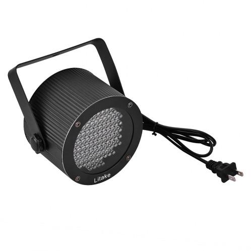 Mélange Lampe Projecteur Laser Ufo D'étape De iXuZPk