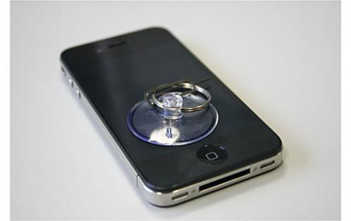 Novodio Kit de démontage pour iPhone ACSNVO0008-02