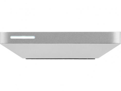 OWC Aura Pro X2 2 To Upgrade Kit MacBook Pro / Air à partir de 2013 DDIOWC0079-02