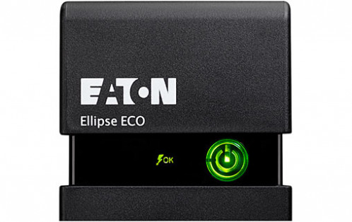 Onduleur Eaton Ellipse Eco 650 ALIMER0048-01