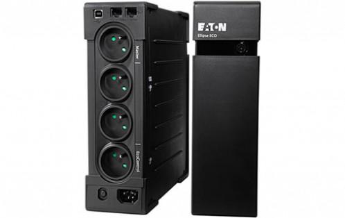 Onduleur Eaton Ellipse Eco 1200 USB ALIMER0050-01