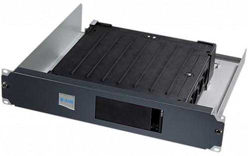 "Eaton Kit de montage pour Onduleur Ellipse Rack 2U 19"" ALIMER0051-01"