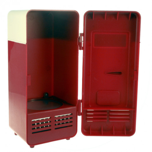 Mini réfrigérateur USB REFUB01-01