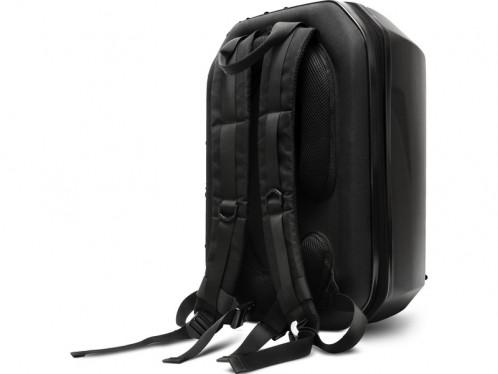 Novodio Drone Bag Sac à dos pour drone DJI Phantom 4 DRONVO0002-05