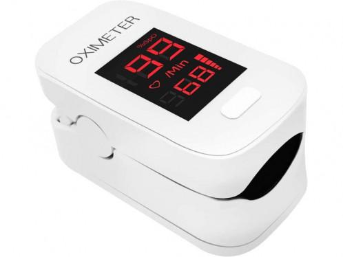 Oxymètre de pouls ACSGEN0059-04