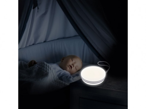 Macally KIDSNITELITE Veilleuse LED portable ACSMAY0002-04