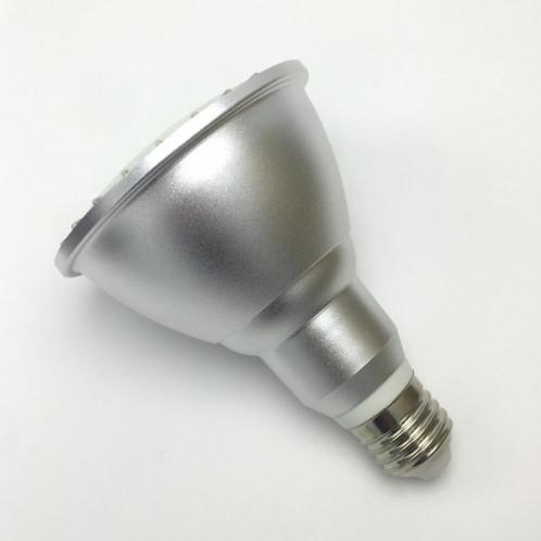Ampoule de projecteur à LED RGB Par3010W CA1375354-05
