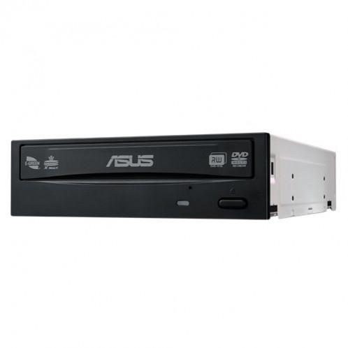 Graveur DVD +/-RW 24X SATA Noir ASUS DRW-24D5MT GRIASU0001-01